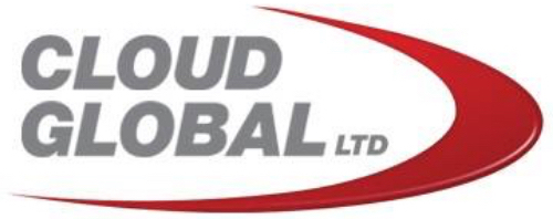 Cloud Global